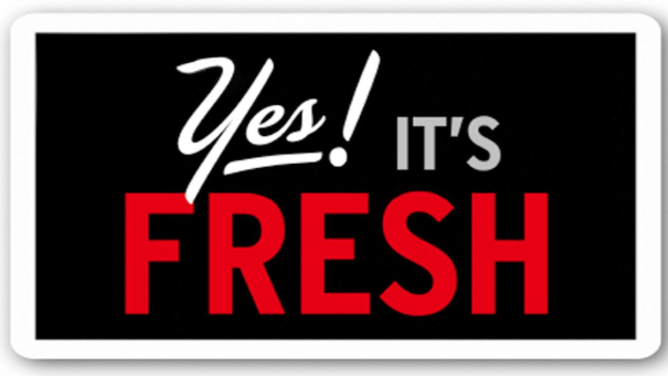 DMM_blog_fresh