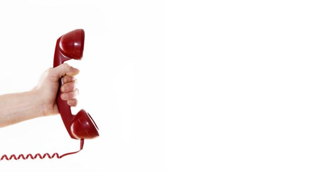 blog-contact-phone