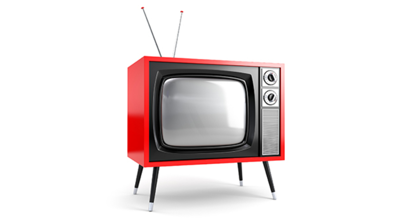 blog-retro-tv
