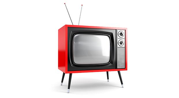 blog-retro-tv