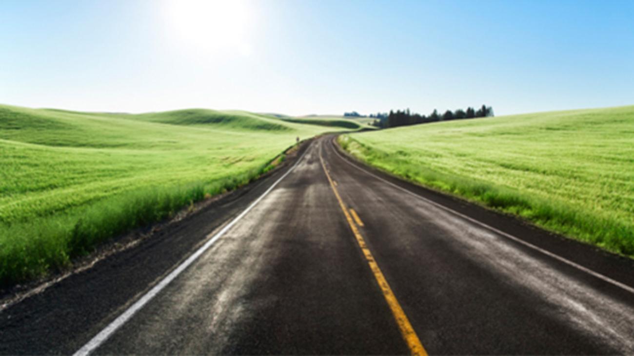 blog-road-ahead