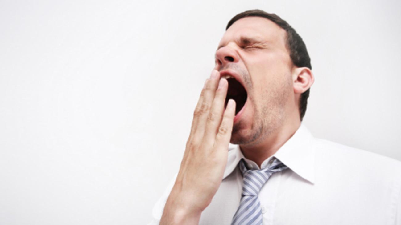 blog-yawn